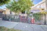 4063 San Pedro Street - Photo 22