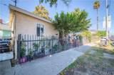 4063 San Pedro Street - Photo 23