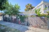 4063 San Pedro Street - Photo 24