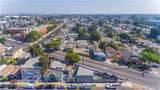 4063 San Pedro Street - Photo 5