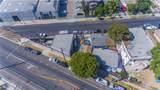 4063 San Pedro Street - Photo 6