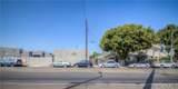 4063 San Pedro Street - Photo 7