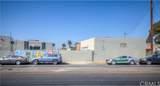 4063 San Pedro Street - Photo 8