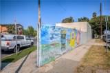 4063 San Pedro Street - Photo 9