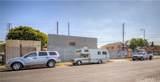 4063 San Pedro Street - Photo 10