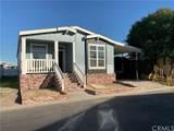 3595 Santa Fe #140 Avenue - Photo 1