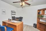 10171 Smoke Tree Road - Photo 26