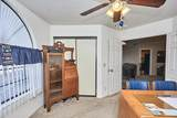 10171 Smoke Tree Road - Photo 27