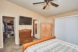 10171 Smoke Tree Road - Photo 35