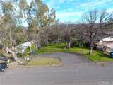 590 Lodgeview Drive - Photo 1