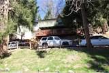 955 Arbula Drive - Photo 1