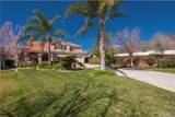 5308 Hacienda Court - Photo 1