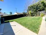 2309 Avondale Drive - Photo 12