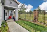 34205 Pinehurst Drive - Photo 8