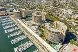 4335 Marina City Drive - Photo 24