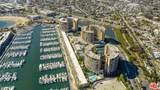 4335 Marina City Drive - Photo 11