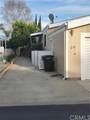 1258 Bishop Drive - Photo 3