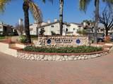 10180 Palm Glen Drive - Photo 1