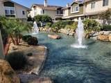 10180 Palm Glen Drive - Photo 10
