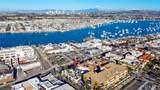 603 Balboa Boulevard - Photo 2