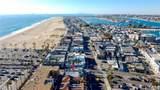 603 Balboa Boulevard - Photo 22