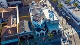 603 Balboa Boulevard - Photo 23