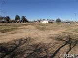 13581 Yakima Rd Road - Photo 3