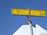 13581 Yakima Rd Road - Photo 4