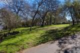 1530 Westlake Drive - Photo 5