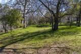 1530 Westlake Drive - Photo 6