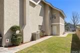 5861 Gloxinia Drive - Photo 30