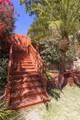 5861 Gloxinia Drive - Photo 31