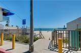 1139 Ocean Boulevard - Photo 10