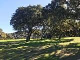8380 Monterey Views - Photo 5