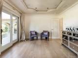 27921 Palos Verdes Drive - Photo 28