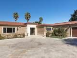 27921 Palos Verdes Drive - Photo 4