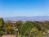 27921 Palos Verdes Drive - Photo 47
