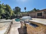27921 Palos Verdes Drive - Photo 56
