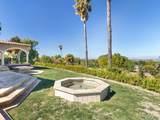 27921 Palos Verdes Drive - Photo 59