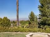 27921 Palos Verdes Drive - Photo 60