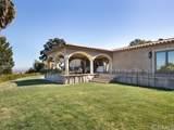 27921 Palos Verdes Drive - Photo 62