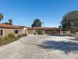 27921 Palos Verdes Drive - Photo 64