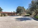 27921 Palos Verdes Drive - Photo 65