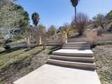 27921 Palos Verdes Drive - Photo 66