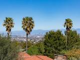 27921 Palos Verdes Drive - Photo 69