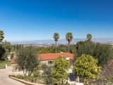 27921 Palos Verdes Drive - Photo 70