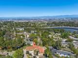 27921 Palos Verdes Drive - Photo 73