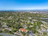 27921 Palos Verdes Drive - Photo 74