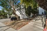 2300 Montrose Avenue - Photo 4