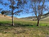 0 Little Panoche Road - Photo 61